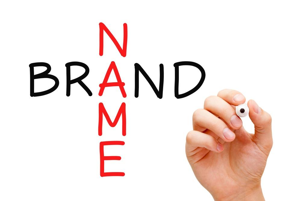 http://ultimatebusinesspropellor.com/wp-content/uploads/BrandName.jpg